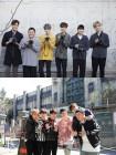 김재중·조세호·남우현 등, '포토피플 시즌2' 오는 6월 11일 첫 방송