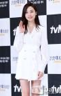 """MBN """"윤소희 '마녀의 사랑' 주연 확정, 7월 방송 목표"""""""