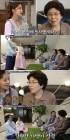 """'살림하는 남자들2' 류필립 외할머니 """"미나 첫인상, 곱고 예뻐"""""""