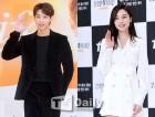 현우X윤소희, '마녀의 사랑' 남녀 주인공 확정