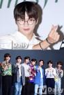 워너원 강다니엘·방탄소년단, 아이돌차트 휩쓸었다 '대세 파워'