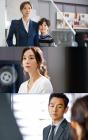 '시크릿 마더' 김소연, 사라진 언니 관련 단서 찾는다…컴백 예고