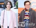 한혜진·황교익 '한끼줍쇼' 출격, 6월 중 방송
