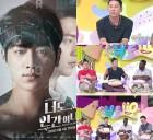 '한국 축구 결전의 날' 한국VS스웨덴, KBS 중계 여파 '너인간' 지연·'안녕하세요' 결방
