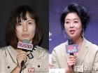 """공지영, '이재명 스캔들' 김부선에 연민 """"제게 하소연…더 힘드네요"""""""