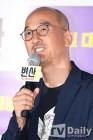 """'변산' 이준익 감독 """"박정민, 매력 어디까지일지 궁금해"""""""