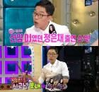 '라디오스타' 김제동, 정은채에 매력 어필월드컵 중계 여파로 시청률 폭주