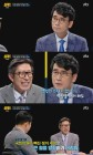 """'썰전' 유시민 """"자유한국당, 소선거구제 못 바꾸면 다 죽는다"""""""