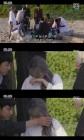 '두니아' 루다, 실종 기사에 눈물…유노윤호 따뜻 위로