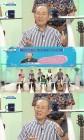 """'아침마당' 윤항기 """"부모님 돌아가신 뒤 고생, 겨울 너무 싫다"""""""