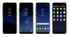 핫딜폰, 갤럭시S8 플러스·LG G6 기변특가 최대 10만원 대 이벤트 진행