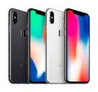 스마티아, 아이폰X 사전예약 99만원 및 아이폰8·V30 가격 할인혜택