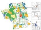 [에경|분양핫클릭] LH, 양주 옥정지구 업무시설·근린생활시설 총 4필지 분양