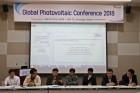 서울에너지공사, 2018 글로벌 태양광 컨퍼런스 특별 세션 개최