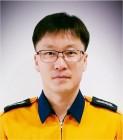 안동소방서 권기원 구조대원, 제23회 KBS119상 본상 수상