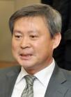 일본 집중강우 충격…대형화하는 복합재난 대비해야