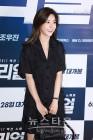 [뉴타포토]걸스데이 소진-민아-유라, '매력적인 그녀들'