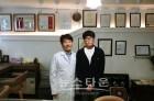 강남역 명품시계수리점 'LJC WATCH', 명품시계수리 33년 경력 대 잇는다