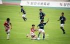 2018 당진 해나루컵 리틀K리그 24일 개막