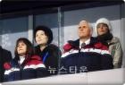 북미회담 성사 2시간 전 북한이 거부, 백악관 인정