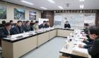 평택시, 2018 새해 주요업무계획 보고회 마무리
