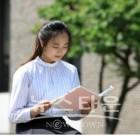 숭실호스피탈리티 직업전문학교, 재수 고민하는 학생들 학사편입 상담