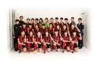 수원도시공사 여자축구단, '홈 개막경기' 필승다짐