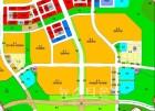 경기도시공사, 다산신도시 S-1블록 단지내상가 분양