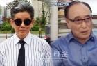 정의로운시민행동대표 정영모, 서정갑과 국민행동본부 기부금품법 위반 등으로 경찰에 고발