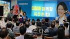 최경자 경기도의회 의원후보 개소식 성황리에 성료
