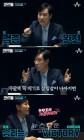 """'외부자들' 하태경, 미북 비핵화 결과 옹호하자 홍준표 """"보장 없는 회담"""" 일갈"""
