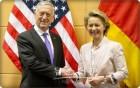 매티스 미 국방, '북한 비핵화 구체적 행동 아직 모른다'