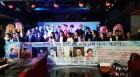 사단법인 13개 단체 M.O.U 체결 및 한마음 음악회 개최 성료