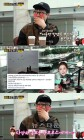 """하현우♥허영지, """"공개 연애가 더 편안해""""…거리낌 없는 당당한 애정 과시"""