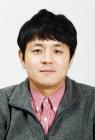 [취재 에필로그] 정부, 리모델링시장 요구에 답하라
