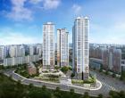 [분양단지 돋보기] 동문건설 '수원 인계동 동문굿모닝힐'