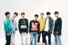 아이콘 '사랑을 했다', 대세 아이돌 그룹 입증했다...가온차트 3관왕 '3주 연속 1위'