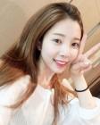 """에이프릴, '인기가요'로 컴백 속 윤채경 엉뚱 발언 재조명 """"하루에 35끼도 거뜬"""""""