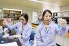 LG화학, '바이오시밀러 大戰' 합류…첫 항체 바이오의약품 '유셉트' 허가