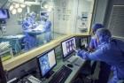 미래형 '스마트병원'…스마트 에너지관리와 의료진∙환자 위한 디지털 융합 서비스까지