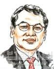 강신업 변호사의 법과 정치(50)- 권력, 대중노출, 나무
