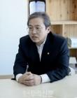 """송기헌 의원 """"한예슬 의료사고, 법으로 만들어진다"""""""