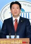"""이동섭 의원 """"문체부는 중국의 한국 예능 표절 언제까지 묵과할 것인가"""""""