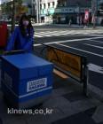 일본 육상물류시장 운임 잇달아 인상, 우리는 …