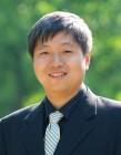 김인중 제주대 교수, 2017년 대한민국 교육기부대상
