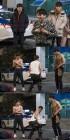 '으라차차 와이키키' 사고유발러 청춘군단 경찰서에 총집합한 사연은?
