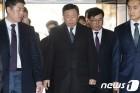'신동빈 사임' 日롯데홀딩스, 일본 경영인 단독 체제로