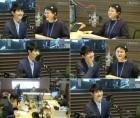 """'정희' 강성태, 닮은꼴? """"학부모님들 사이에선 현빈, 어렸을 땐 문희준"""""""