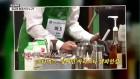 [현장톡톡] 장애 넘은 '도전'…스타벅스 장애인 바리스타 챔피언십