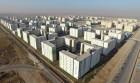 한화건설, 이라크 비스마야 신도시 공사대금 2.3억달러 수령